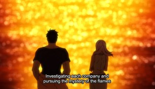 Fire Force ep7-2 (1)