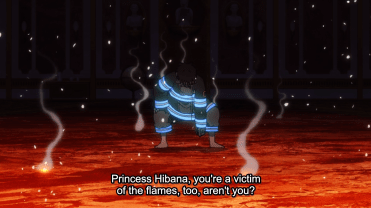 Fire Force ep7-2 (7)