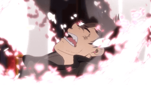 Fire Force ep7-2 (9)
