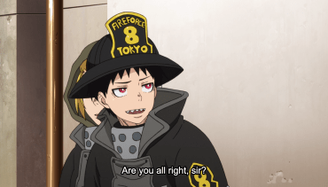 Fire Force ep7-3 (3)