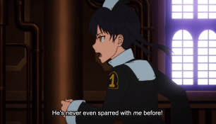 Fire Force ep7-5 (3)