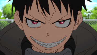 Fire Force ep7-6 (1)
