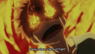 Fire Force ep7-6 (14)
