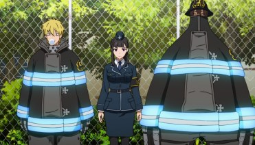 Fire Force ep7-6 (2)