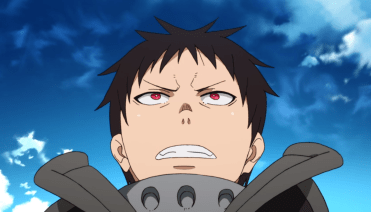Fire Force ep7-6 (4)
