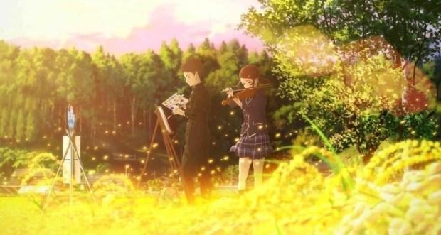 Hakubo-Twilight-movie-anime-1