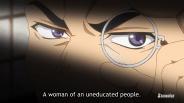 Isekai Izakaya ep1-7 (18)