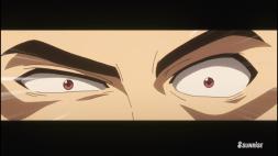 Isekai Izakaya ep8-9 (5)