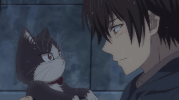 My Roommate is a Cat ep11-12 (18)