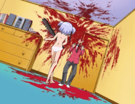 Bludgeoning Angel Dokuro-chan ep1-6 (3)