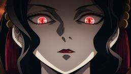 Demon Slayer ep26-5 (9)