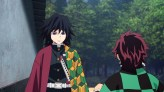 Demon Slayer ep26-9 (4)