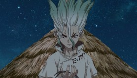 Dr Stone ep10-1 (3)