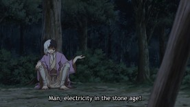 Dr Stone ep10-1 (4)