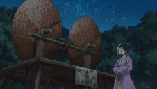 Dr Stone ep10-2 (2)