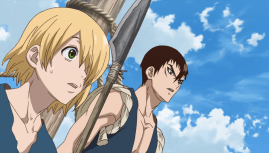 Dr Stone ep10-5 (10)
