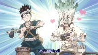 Dr Stone ep11-2 (8)