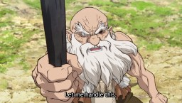Dr Stone ep11-4 (10)