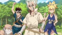 Dr Stone ep11-4 (12)
