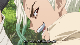 Dr Stone ep11-4 (3)