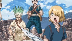 Dr Stone ep12-2 (5)