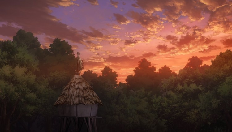 Dr Stone ep12-3 (2)
