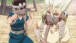 Dr Stone ep12-5 (2)