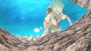 Dr Stone ep12-6 (2)