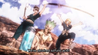 Dr Stone ep12-6 (6)