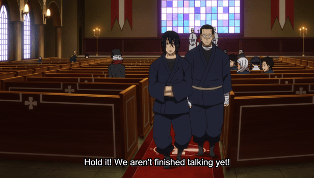 Fire Force ep10-2 (17)
