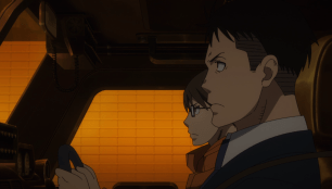 Fire Force ep10-2 (3)