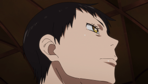 Fire Force ep10-4 (2)