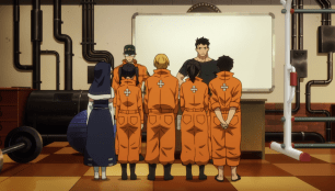 Fire Force ep10-6 (5)