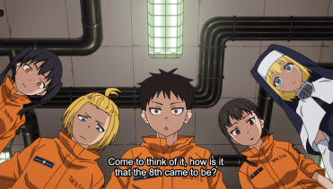 Fire Force ep11-1 (1)