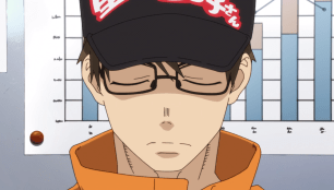 Fire Force ep11-1 (4)
