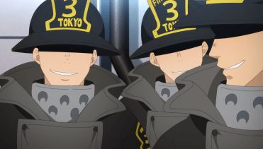Fire Force ep11-4 (5)
