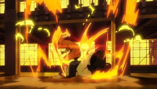 Fire Force ep9-2 (1)