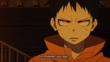 Fire Force ep9-2 (10)