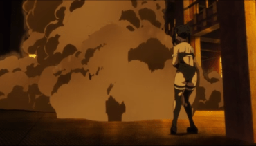 Fire Force ep9-2 (17)