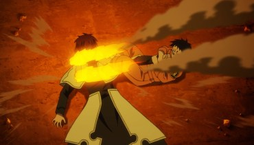 Fire Force ep9-2 (3)