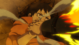 Fire Force ep9-2 (6)