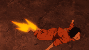 Fire Force ep9-4 (6)