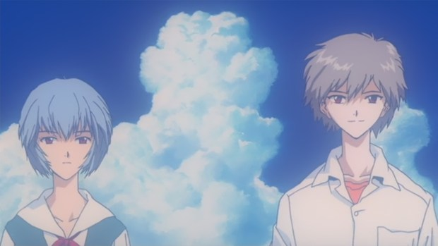 kaworu_and_rei_end_of_evangelion.png