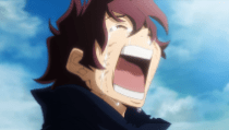 Blood Blockade Battlefront ep12 (48)