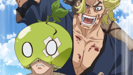 Dr Stone ep14-1 (6)
