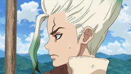 Dr Stone ep14-2 (3)