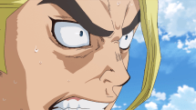 Dr Stone ep14-6 (13)