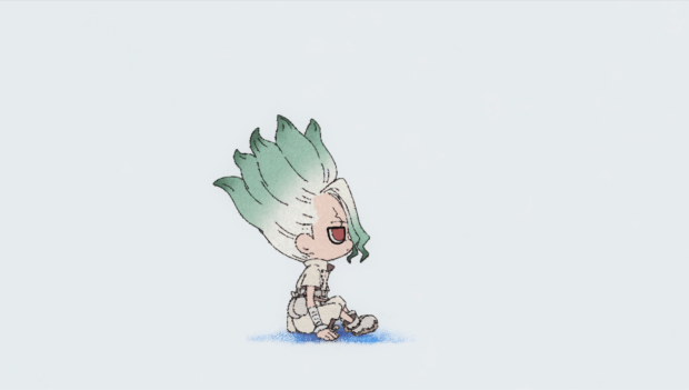 Dr Stone ep14-7 (5)
