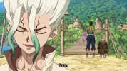 Dr Stone ep15-1 (1)
