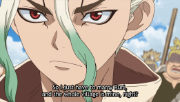 Dr Stone ep15-4 (2)